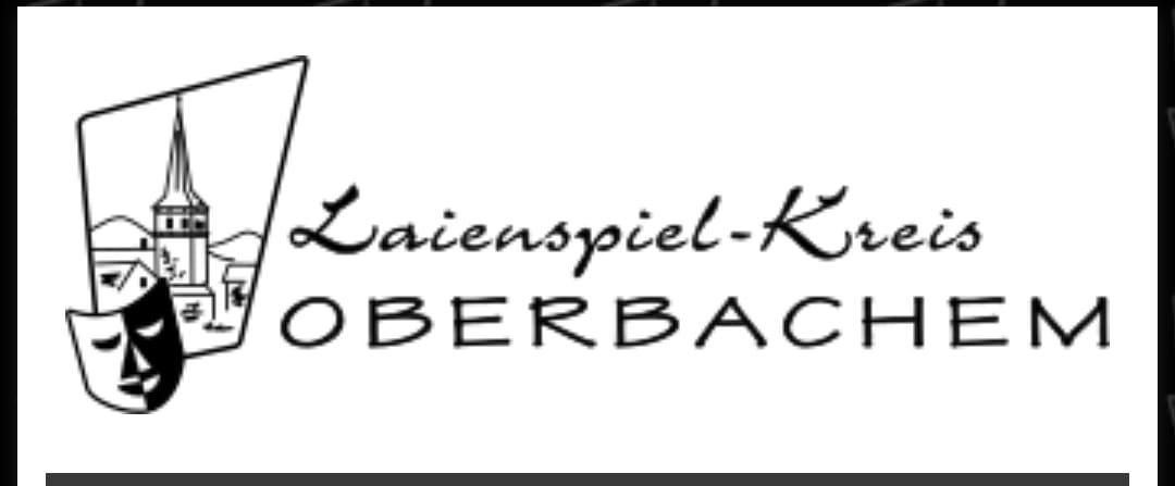 Riesige Spende von Laienspiel-Kreis Oberbachem!